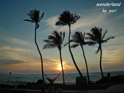 h_sunset.jpg